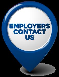 Employers ContactUs_blue-01
